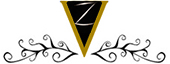 Магазин запонок Vip-Zaponka.ru